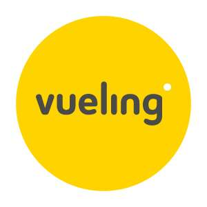 Just 3 days: thousands of seats from just €19.99 @ Vueling