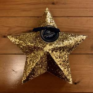 Shimmering Star Chocolates £2.50 (was £10, 75% off) @ M&S