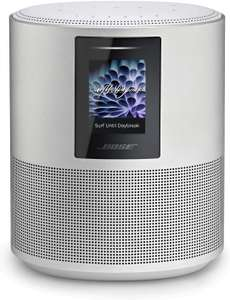 Bose Home Speaker 500 with Alexa built in £285.89 @ Amazon Germany