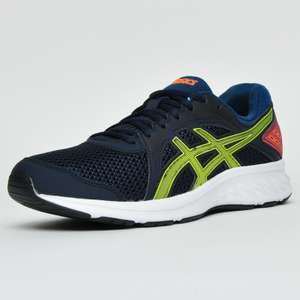 Asics Jolt 2 Mens Running Shoes now £22.39 delivered (with code) at expresstrainers / eBay