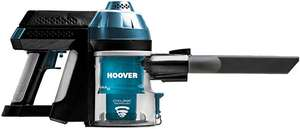 Hoover Freedom Handy Cordless Handheld Vacuum Cleaner (FD22HH) - £59.99 @ Amazon