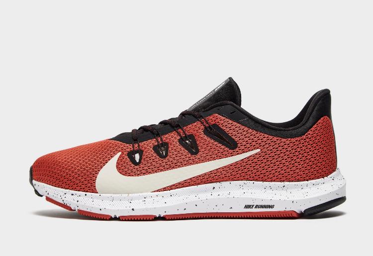 Nike Quest 2 SE Size 7 £20 @ jdsports