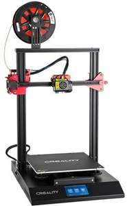 Creality CR10S Pro 3D Printer for £415 delivered @ Box