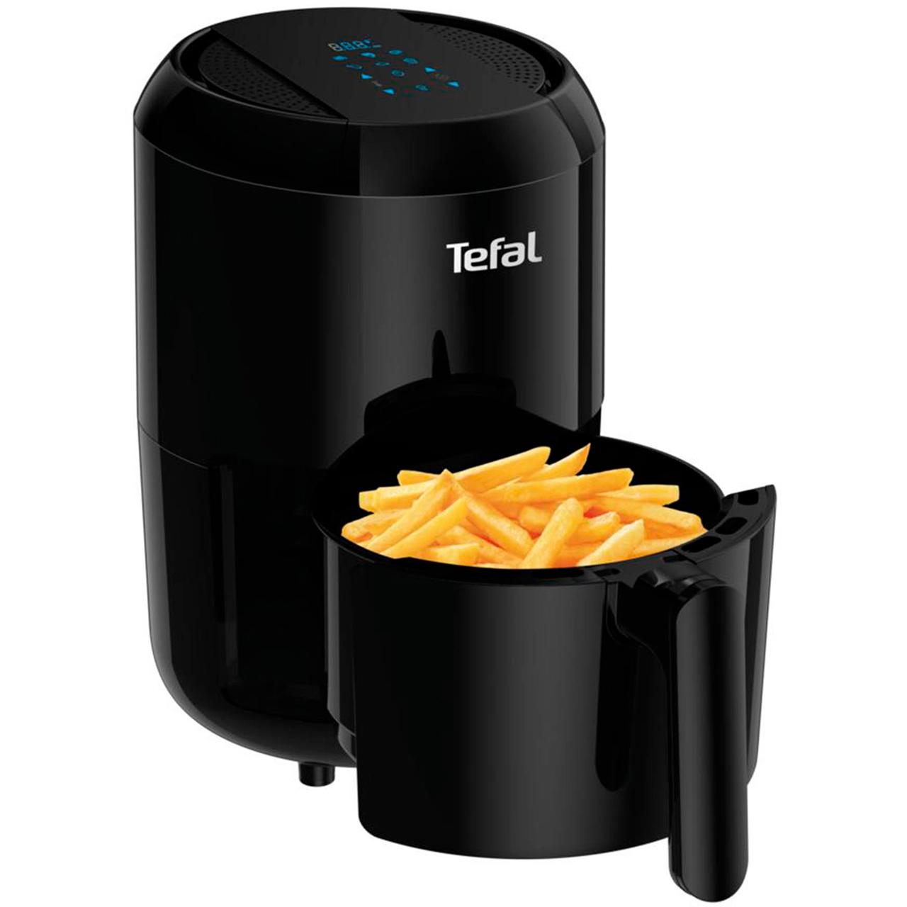 Tefal compact easy fryer £40 at Wilko
