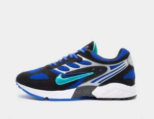 Nike Ghost Racer Women's - size 5, 5.5, 6 and 6.5 - £27 - Free click and collect at Size?
