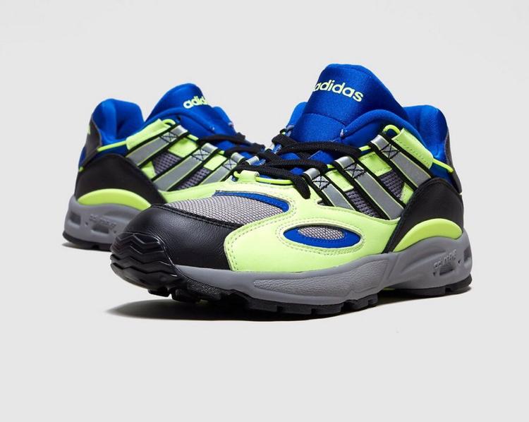 adidas Originals LXCON 94 Now £18 sizes 6 up to 12 @ Size? Free c&c or £3.99 p&p