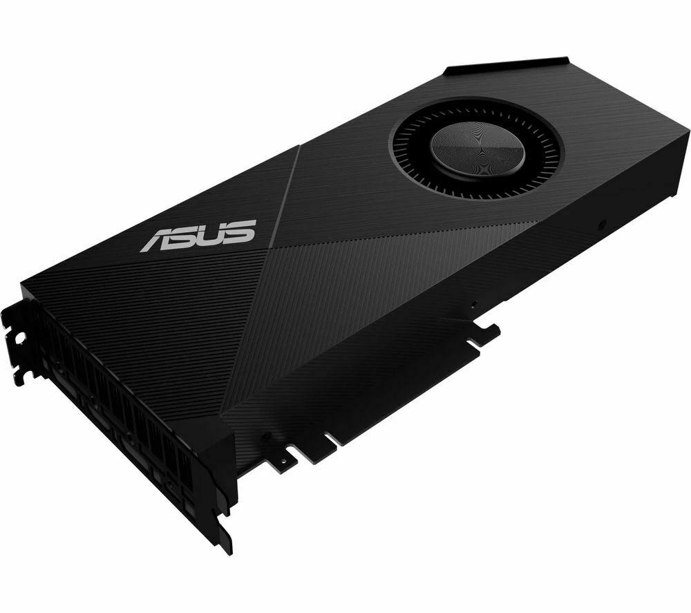 ASUS GeForce RTX 2080 Ti 11 GB TURBO - Like New £894.50 @ currys ebay
