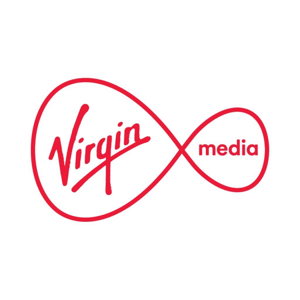 Virgin Sim Only- 5000mins/ULT text/ 100gb data £20pm - £240 total cost @ Virgin Media