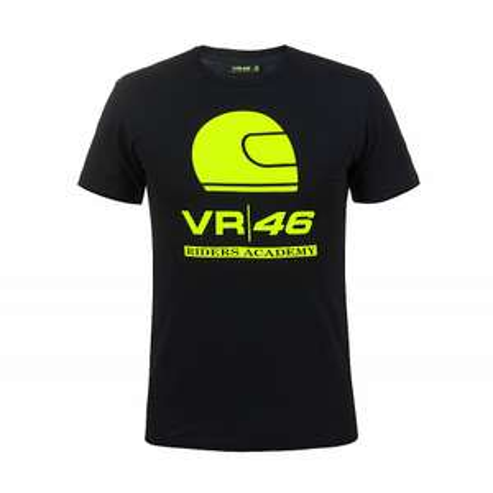 Valentino Rossi t-shirt Small size only £8.88 (Prime) £13.37 (Non Prime) @ Amazon