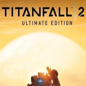 Titanfall 2 Ultimate edition PC £4.99 or £4.49 for origin members @ origin store