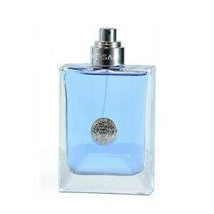 Versace Pour Homme Eau de Toilette 100ml EDT - £31.16 @ Perfume shop / ebay with discount code