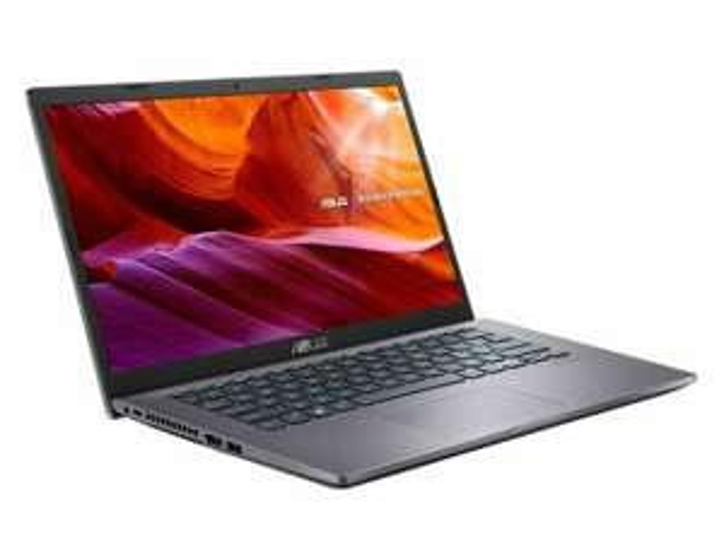 "ASUS X409FA-EK034T Core i5 8GB 256GB SSD 14"" £367.70 ebay / ebuyer_uk_ltd"
