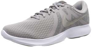 Nike Men's Revolution 4 EU Running Shoes now from £17 (Prime) + £4.49 (non Prime) at Amazon