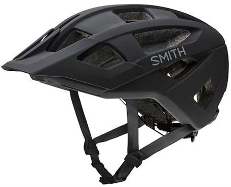 Smith Optics Venture MTB Helmet £35 + extra £5 off + free delivery Tredz Online Bike Shop
