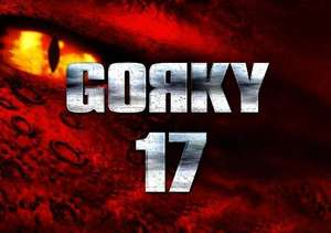 Gorky 17 (Steam PC) 1p with code @ Gamivo