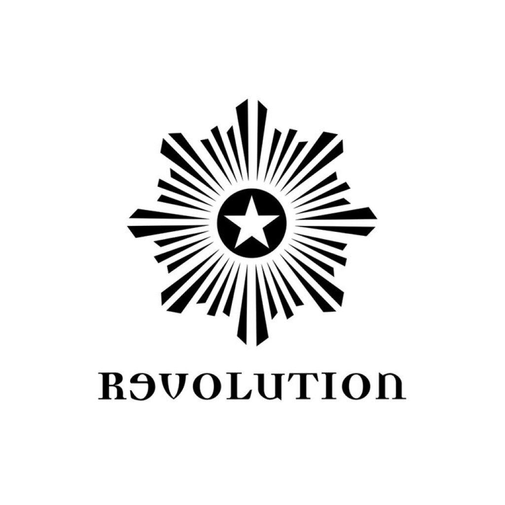 Free bottle of Heineken regular or 0% tomorrow at Revolution Revs bars