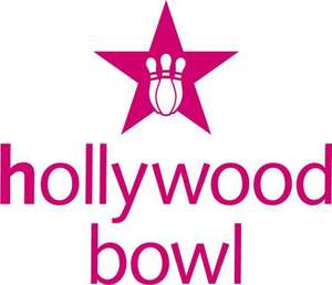 Hollywood Bowl 20% off - including peak times!
