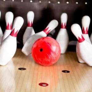 Hollywood Bowl 20% off - including peak times and half term (still working 1st March 2020)