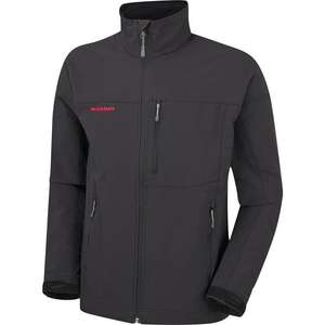 Mammut Men's Pokoi Jacket Size Small Only at TK Maxx - £44.99 (+ £1.99 Click + Collect)