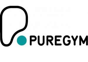 PureGym 50% off first month & no joining fee