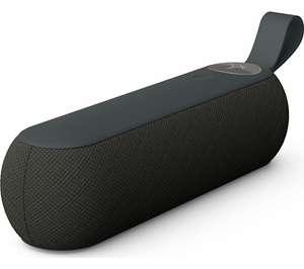 LIBRATONE TOO Portable Bluetooth Speaker - Graphite Grey £49.97 + 6 Months Spotify Premium @ Currys PC World