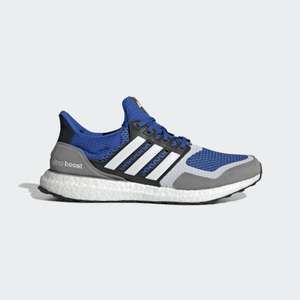 adidas Ultraboost S&L Trainers £55.98 delivered using code @ adidas