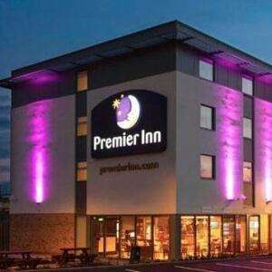 January to early May Premier Inn Rooms £29.50 - includes family rooms - full A-Z list with dates @ Premier Inn