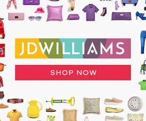 SimplyBe/Jacamo/JD Williams - 24% Off Flash Sale on their eBay Shop (Ends 6am Saturday)