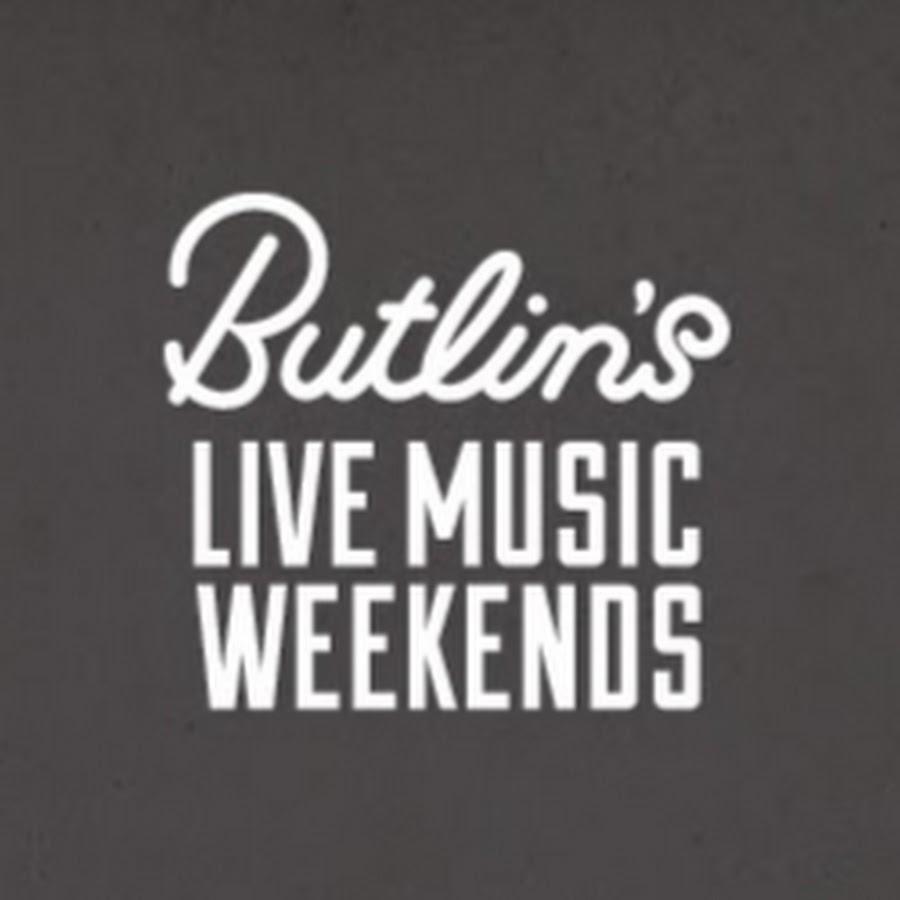 Butlins Big weekender breaks from only £38