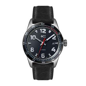 Christopher Ward C7 Rapide Automatic £347.50 @ Christopher Ward