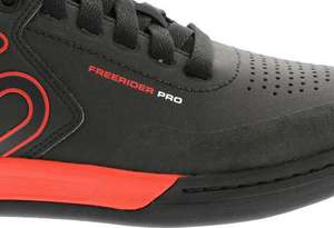 Five Ten Freerider Pro MTB Shoes 2019 size UK6-11 @ CRC Chain Reaction