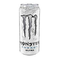 Monster 12x500ml - £7.78 @ Costco (Stevenage)