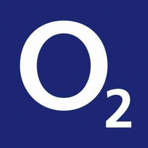 O2 @ uSwitch £10 p/m Unlimited Mins + Texts with 8GB Data - 12 Month SIM ONLY