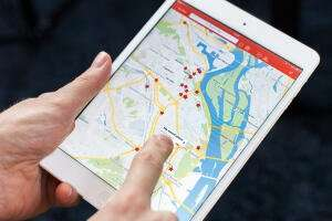 (Android) City Maps 2Go Pro or Premium Offline Maps Free @ Google Play Store