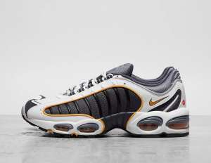 Nike Air Max Tailwind 4 - size 6 only - £45 click and collect at FootPatrol