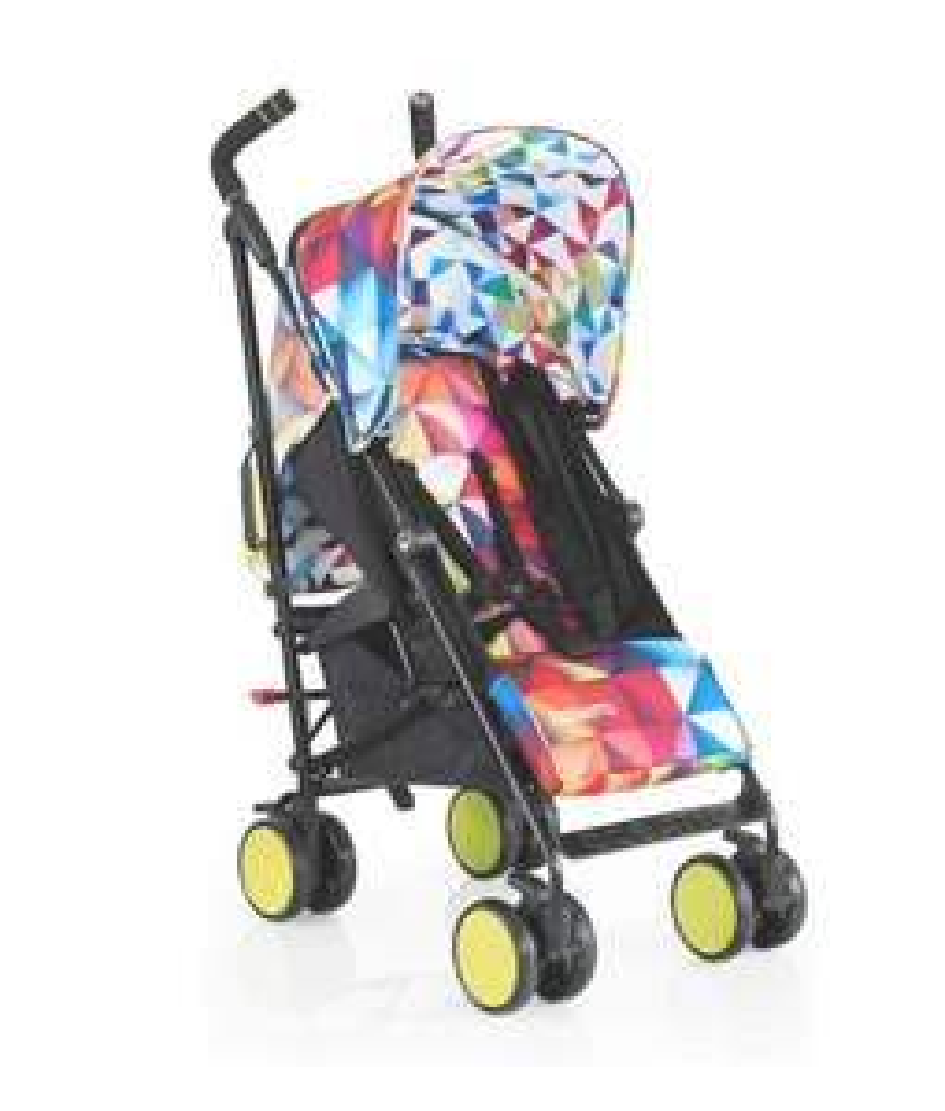 Cosatto Super Go Stroller £99.90 @ Amazon