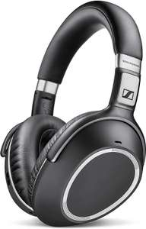 Sennheiser PXC 550 Wireless NoiseGard Adaptive Noise Cancelling £177.85 @ Amazon