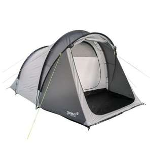 Gelert Chinook 4 Person Tent £60 @ House of Fraser