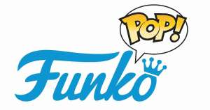 Funko pop vinyl reduced from £10 down to £5 or £6 (Marvel or toy story) In-store at Morrisons (Chippenham)