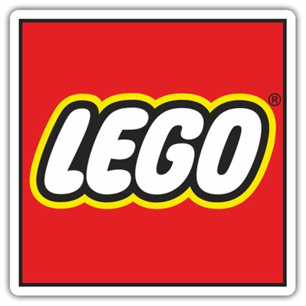 Various Reduced Lego kits at Sainsburys