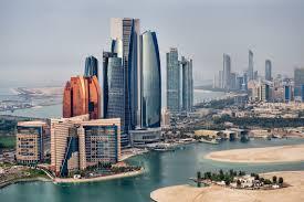 4 Night 5* Stay Radisson Blu, Abu Dhabi (Including BA Prem' Econ' return flights from London & Checked luggage) £532p/p (£1064 total) @ BA