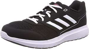 adidas Women's Duramo Lite 2.0 Running Shoes £21.40 @ Amazon