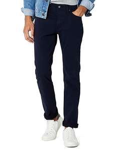 Levi's 511 Slim fit jeans in Blue Nightshade - £35 at Amazon