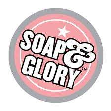Soap and Glory make up - £2 Instore @ Boots (Livingston)