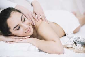 Unwind With 7 Spa Music Relaxation Music For Stress Relief - Download Free @ Archive.org