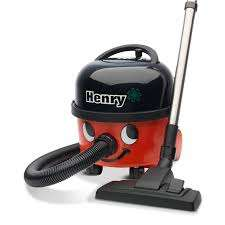 Classic Henry the Hoover £99 Instore @ Sainsburys (Dalston, London)