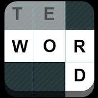 Word Flood Pro (Android Puzzle Game) Temporarily FREE on Google Play (was £1.69)