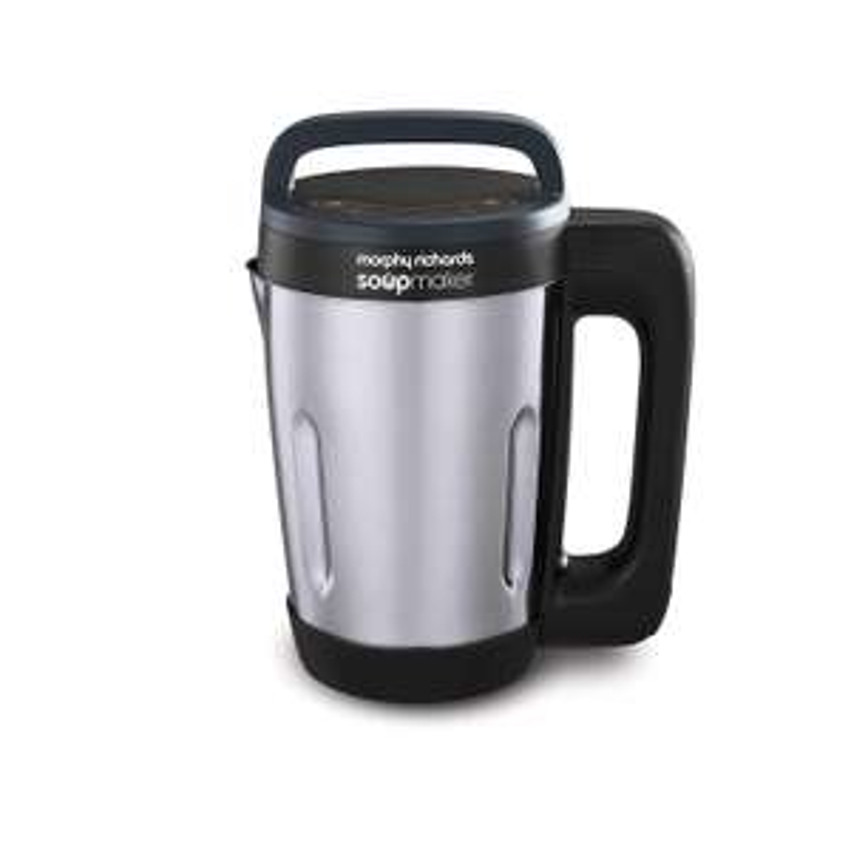 Morphy Richards Soupmaker - £39.99 delivered at Amazon