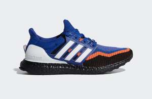 UltraBoost 2.0 'Asterisk' at Foot Locker for £69.99