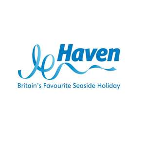 Haven Holiday Sale up to 50%